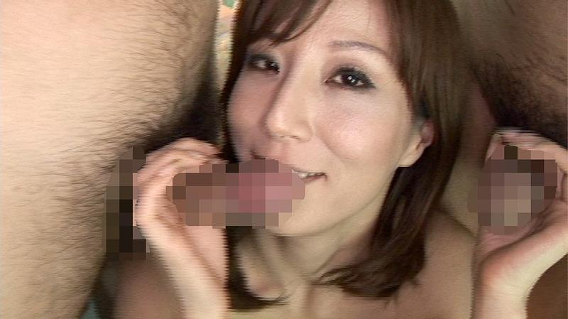 66 Parts 全裸主義な奥様の日常 | com Sexy dot