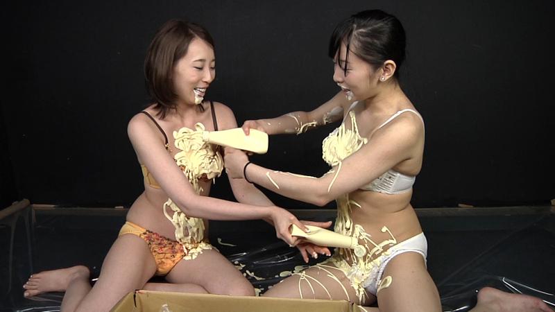 TSA-015 お風呂の美女 Vol.15
