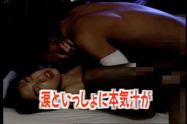 藤本聖名子 ラストショック! 狂わずにいられない FC2動画