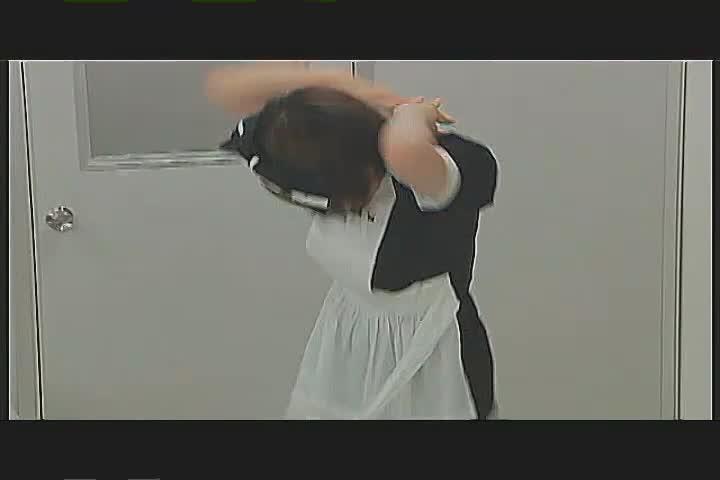 拘束した彼氏の目の前で泣き叫ぶ女子校生を陵辱レイプで犯し尽くす鬼畜男