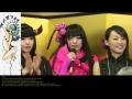 [無料放送] 1月29日11時30分~ フェチ・変態・アートの祭典『フェチフェス09』を生中継