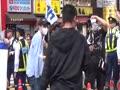 【2017/5/7】護国志士の会、練馬支部街宣8