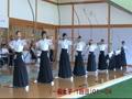 県民体育大会(一般女子・1回目)02~04.flv